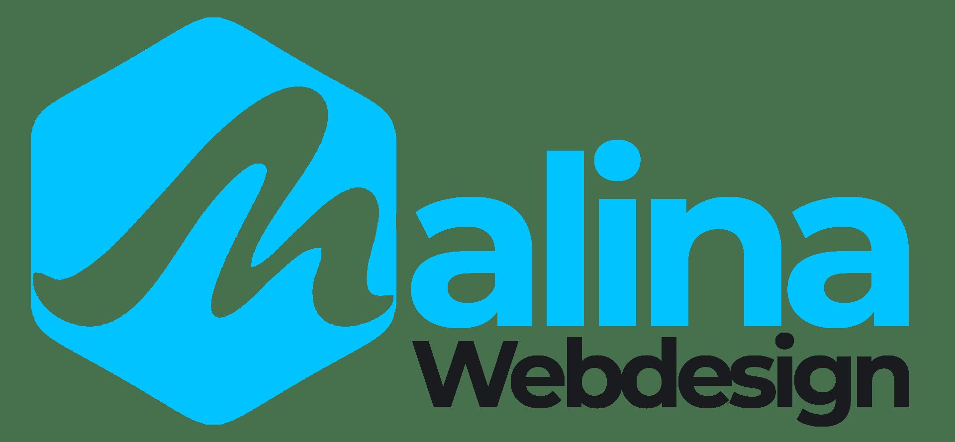 Malina Webdesign