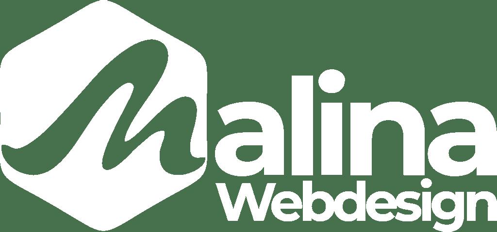 Malina_Logo_Footer