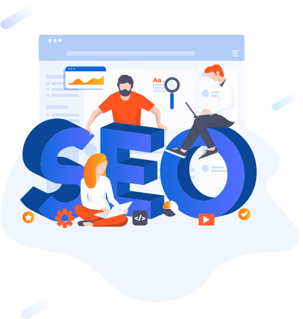 seo-home1.png