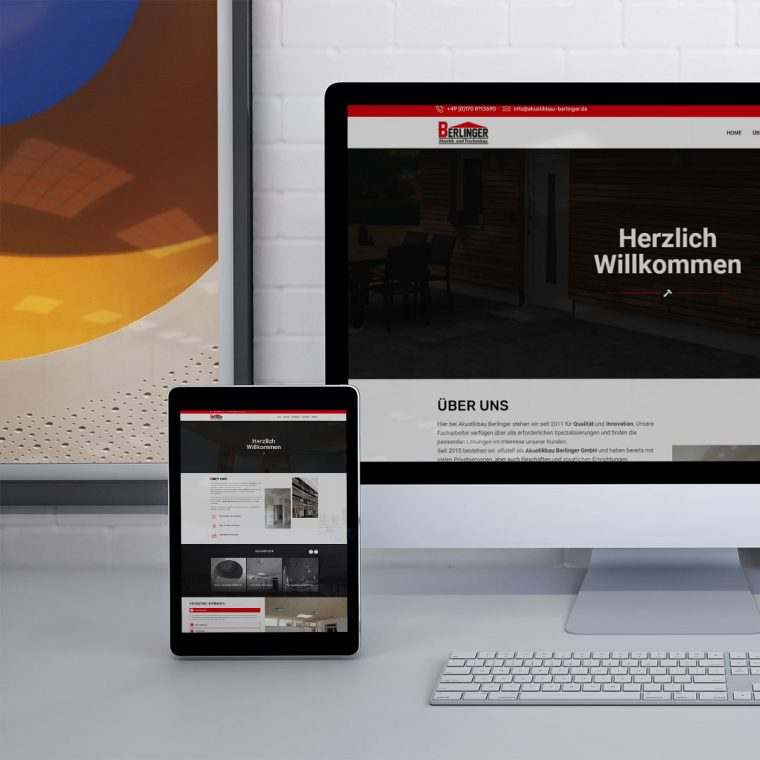 Akustikbau_Berlinger_Mockup_Desktop